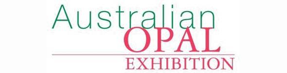 Opals Australia - Australia Opal Exhibition